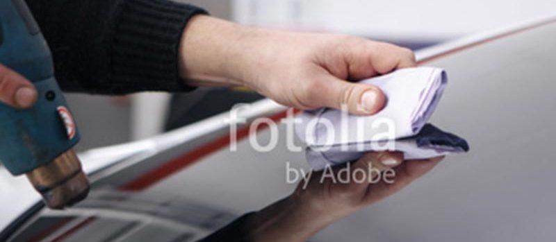 Punto Glass servizi al Cliente