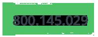 Numero verde 800145029