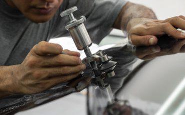 riparazione-vetri-auto