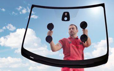 sostituzione-vetri-auto