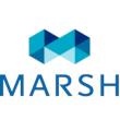 marsh-indonesia