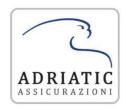 PuntoGlass convenzione Adriatic