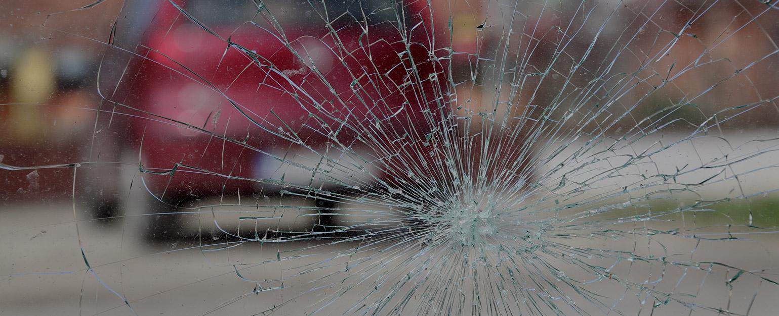 PuntoGlass riparazione vetri